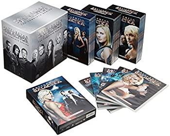 中古 Battlestar Galactica: 激安通販 Complete 授与 Series DVD Import