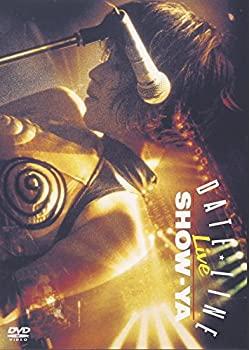 人気新品 【】DATE LINE [DVD], AKMミネラル館 b36bd501