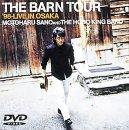 【再入荷!】 【】BARN TOUR'98-LIVE IN OSAKA [DVD], アピタe-ショップ 76fec724