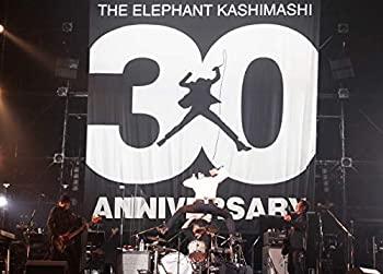 <title>中古 30th ANNIVERSARY TOUR