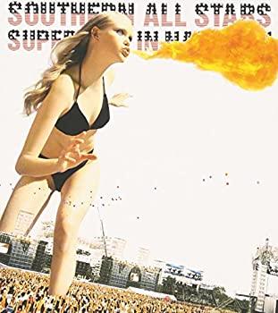 【即日発送】 【】1998スーパーライブin渚園 [DVD], ジューシーガーデン プラス 5725297e