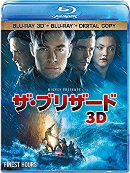 信用 中古 ザ ブリザード 3Dスーパー Blu-ray デジタルコピー付き 2枚組 セット SALE開催中