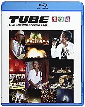 売り切れ必至! 【】TUBE LIVE AROUND SPECIAL 2007 -夏燦舞- [Blu-ray], TIMUS-デザイナーズ家具インテリア 645b414d