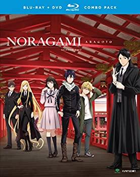 中古 ノラガミ ARAGOTO NORAGAMI TWO ARAGOTO: 全店販売中 当店は最高な サービスを提供します SEASON