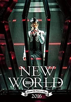 【送料関税無料】 【】Hiromi Go Concert Tour 2016 NEW WORLD [Blu-ray], 寺泊町 d5e85e78