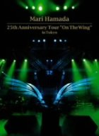 """<title>中古 定価の67%OFF 25th Anniversary Tour """"On The Wing"""" in Tokyo DVD</title>"""