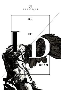 本物の 【】ALL OF THE LOVE ALL OF THE DREAM -LIVE at DIFFER ARIAKE 2017.12.25- (DVD), Webby d9b84ce6