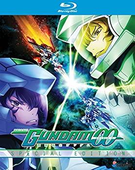 中古 有名な Mobile Suit Gundam Ova 00: Collection Blu-ray 値下げ