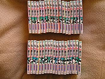 店 中古 らんま1 2 新装版 マーケットプレイス コミックセット 全38巻完結 激安☆超特価