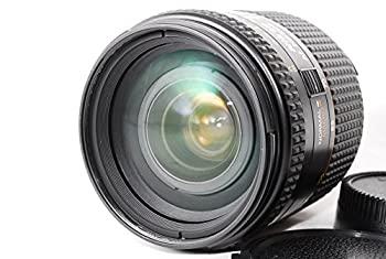 中古 Nikon Ai AF Zoom F3.5~4.5D 28~105mm Nikkor AL完売しました。 新品■送料無料■ IF