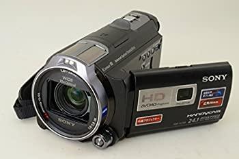 <title>中古 人気ブランド多数対象 ソニー SONY ビデオカメラ Handycam PJ760V 内蔵メモリ96GB ブラック HDR-PJ760V</title>