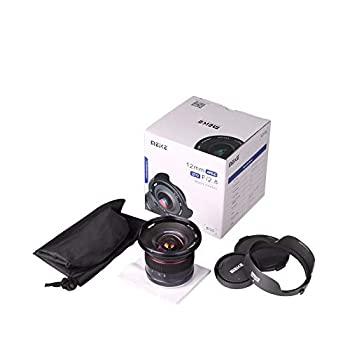 値引きする 【】Meike 6-11mm F3.5 ズームマニュアルフォーカス広角レンズ Sony Eマウントミラーレスカメラ A7III A9 NEX 5R NEX 6 7 A5000 A5100 A6000 A6100 A, モノモクリエイトストア 86fb01c9