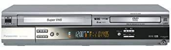 中古 大特価!! Panasonic DVDプレーヤー一体型ビデオ 全店販売中 NV-VP50S