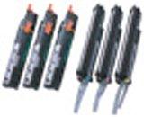 中古 在庫一掃 まとめ買い特価 RICOH 感光体セット タイプ9800 カラー