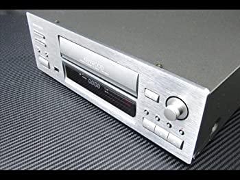 中古 オンラインショッピング KENWOOD 高級 ケンウッド カセットデッキ KXF-5002 K'sシリーズ