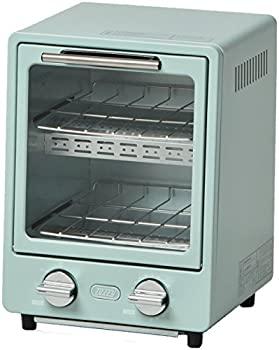 中古 ラドンナ オーブントースター Toffy PALE 900W AQUA K-TS1-PA 値下げ 豊富な品