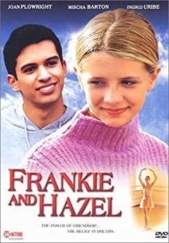 中古 Frankie Hazel Import 特別セール品 お買い得品 DVD