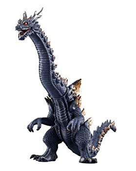 最安値 【】ウルトラ怪獣シリーズEX ナツノメリュウ, マシキマチ 18488e96
