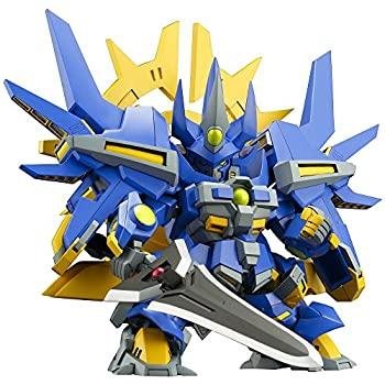 セットアップ 中古 高級な コトブキヤ スーパーロボット大戦OG ORIGINAL GENERATIONS S.R.D-S 色分け済み 全高約166mm プラモデル ネオ グランゾン ノンスケール