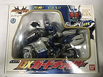 中古 仮面ライダーアキド スーパーセール期間限定 DXガードチェイサー 高級品