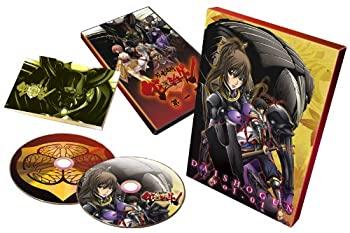 中古 風雲維新ダイショーグン DVD 販売 国際ブランド 第1巻限定版