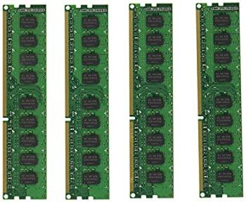 中古 アドテック 特売 サーバー用 DDR3-1866 ショッピング UDIMM ECC ADS14900D-E4G4 4GBx4枚組