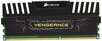 中古 CORSAIR Memory 超安い Module DDR3 デスクトップ 4GB×3kit 並行輸入品 CMZ12GX3M3A1600C9 気質アップ VENGEANCE Series
