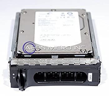 推奨 中古 HpNyxデル2tb 大規模セール 7.2?K RPM - Po IIハードディスクドライブfor 3.5インチSATA