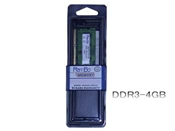 低価格 中古 LaVie 商店 M LM370での動作保証4GBメモリ LM350