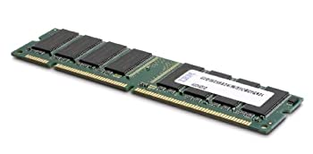 8GB Memory Upgrade for Intel P4304CR2LFJN Workstation DDR3 1333MHz PC3-10600 ECC 2Rx8 UDIMM PARTS-QUICK Brand