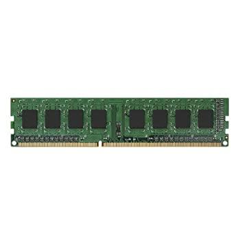 安心と信頼 中古 ELECOM デスクトップ用増設メモリ DDR3-1600 EV1600-8G 8GB RO PC3-12800 アウトレットセール 特集