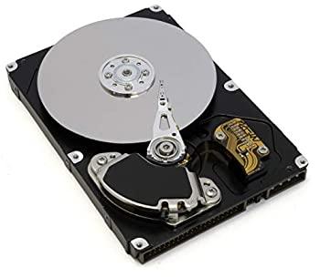 国際ブランド 中古 IBM 42D0519 450GB 15000 RPM 認定再生品 3.5インチ 贈呈 ハードドライブ SAS ホットスワップ