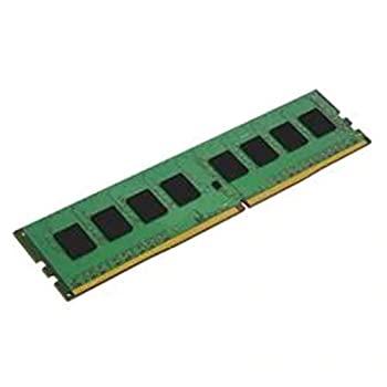 中古 キングストン KTD-PE424E 8G 8GB DDR4 2400MHz CL17 PC4-19200 1.2V Unbuffered ECC 288-pin 輸入 期間限定の激安セール DIMM