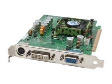 evga 512 P3 1213 KR EVGA 512-P3-1310-LR nVIDIA GT210 512MB PCI-E DVI//VGA//HDMI 512-P3-1213 512 P3 1213 KR