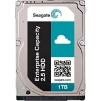 中古 未使用 1TB ENT CAP 2.5 HDD SATA 市場 並行輸入品 7200