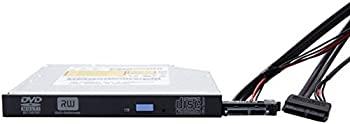 中古 《週末限定タイムセール》 高額売筋 IBM DVD-RW DL DVD-RAM Drive Internal 並行輸入品 46M0902 Optical