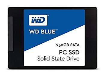 Texnite 6L250S0 250GB 1.5G 7.2K RPM 3.5-inch HotPlug SATA Drive for Hp 6L250S0