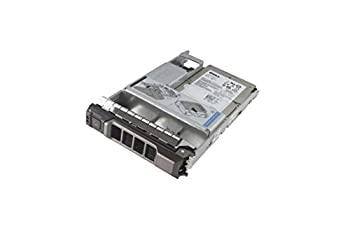 中古 1.8TB 新作入荷 10KSAS 高級品 12GBPS 400-AJQX 512E 3.5IN