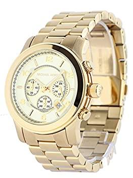【保存版】 【】(マイケルコース) MICHAEL KORS KORS MICHAEL 腕時計 並行輸入品 #MK8077 並行輸入品, 新和町:5cb42c44 --- borikvino.sk