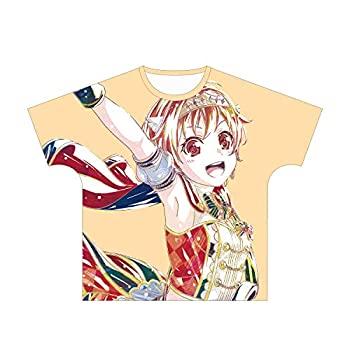 最新最全の 【】BanG Dream! ガールズバンドパーティ! 北沢はぐみ Ani-Art フルグラフィック Tシャツ vol.2 ユニセックス XLサイズ, ブランドバッグ専門店COCO STYLE 8172d129