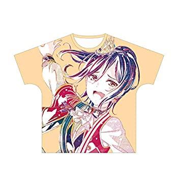 大人の上質  【】BanG Dream! ガールズバンドパーティ! 瀬田薫 Ani-Art フルグラフィック Tシャツ vol.2 ユニセックス XLサイズ, 美顔器原液ならモテビューティー d44d1248