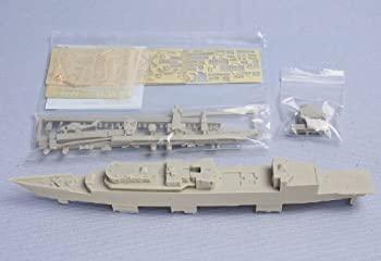 中古 1 700 F86 キャンベルタウン お買い得 英海軍22型フリゲイト 蔵