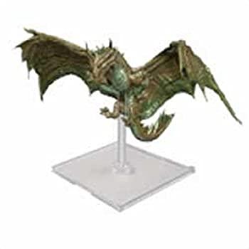 中古 DD Attack Wing: 卸売り Wave Five - Dragon ブランド激安セール会場 Pack 並行輸入品 Young Bronze Expansion