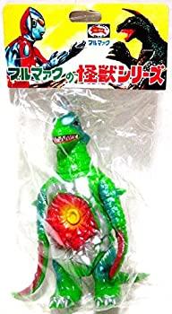 販売実績No.1 中古 B-CLUB 宇宙大怪獣アストロモンス ブルマァク復刻版 値下げ
