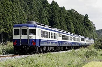 中古 期間限定特価品 KATO 12系 SLばんえつ物語号 10-270 新塗装7両セット Nゲージ 鉄道模型 お得