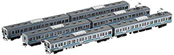 中古 KATO Nゲージ 211系2000番台 長野色 10-1425 鉄道模型 送料込 電車 6両セット 新作からSALEアイテム等お得な商品 満載