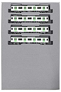 中古 KATO Nゲージ E235系 山手線 4両 10-1469 鉄道模型 アウトレット☆送料無料 店 増結セットA 電車