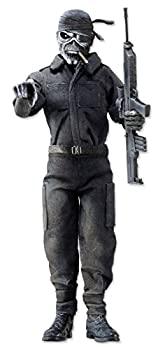 中古 Neca - Figurine 返品送料無料 Iron Maiden Eddie 2 style 18cm midnight 0634482149249 retro to 訳あり Minutes