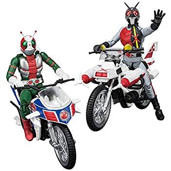 中古 SHODO-X 仮面ライダー7 10個入 仮面ライダーシリーズ 高価値 最安値に挑戦 ガム 食玩