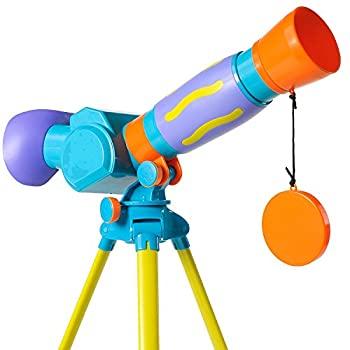 贈り物 ラーニングリソーシズ 初めての天体望遠鏡 幼児向け 日本語取説付き EI5109 正規品, Working Pro e1594ba2